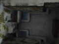 riproduzione di un antico Palmento di Pietragalla (Pz)