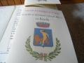 brochure Braille e Large Print - Progetto Welcome