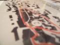 altra visuale del percorso di Cancellara